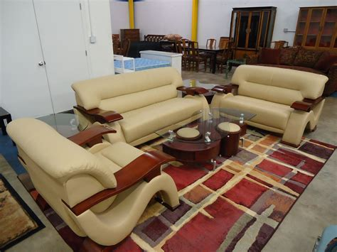 upholstery in orlando fl furniture auctions orlando fl maxsold auction orlando