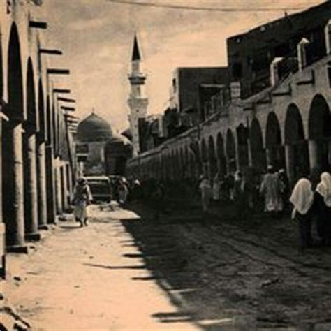 Madeena Syari Black Al80 1000 images about makkah madinah on madina the prophet and saudi arabia