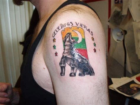 henna tattoo vilnius ltnews net reader elijah richmond of vermont usa shows us