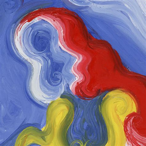 color painting primary color art primary color artwork primary color