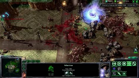 download mod game zombie defense starcraft 2 mod zombie defence best of top 10 games