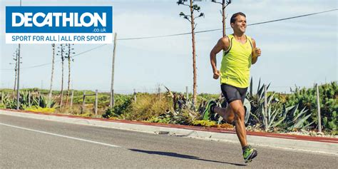 Decathlon Gift Card Uk - decathlon gift cards at voucher express