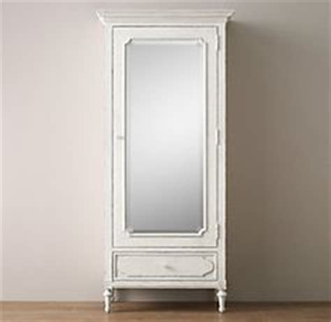 restoration hardware armoire baby 1000 images about armoires and chests on