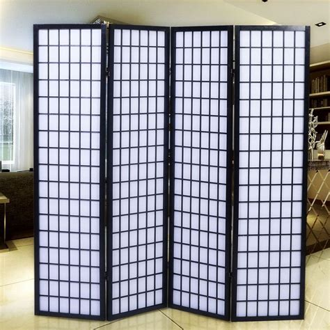 japanese room dividers asian japanese room divider med home design posters