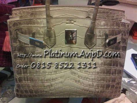 Tas Hermes Birkin Himalaya Fashion http platinum avipd hermes birkin 30 cm himalaya