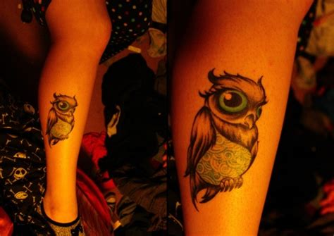 tattoo prices derry 17 best images about tats on pinterest