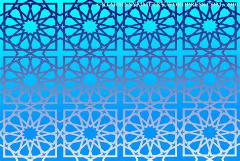 islamic motif pattern islamic pattern wallpaper patterns motifs drawing