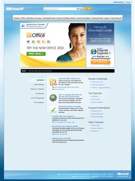 web layout microsoft word 2010 microsoft2010 upgrade microsoft office starter 2010
