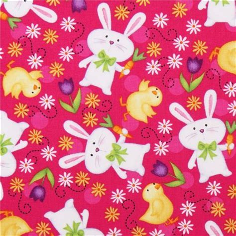 pink easter pattern 293 best images about easter patterns on pinterest paper