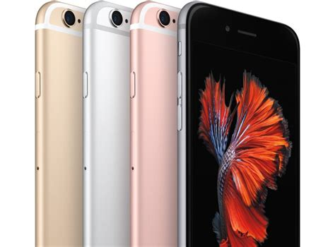iphone 6s specs best new features of the iphone 6s and iphone 6s plus bgr