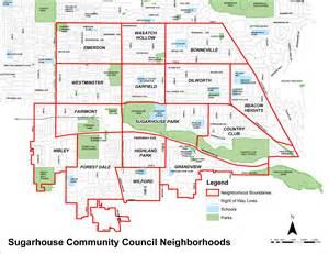Energy Efficient House Design utah heritage foundation faqs about preserving neighborhoods
