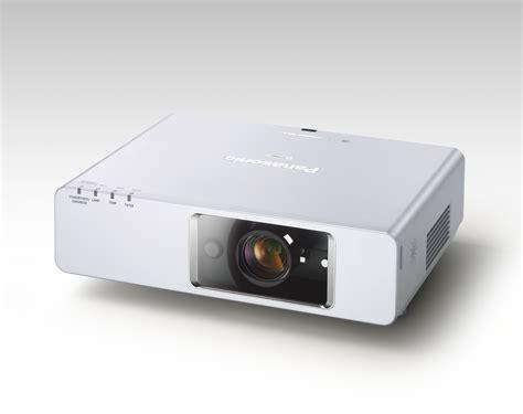 Proyektor Panasonic Pt F300nt Panasonic Pt Fw300 Manual Clsky