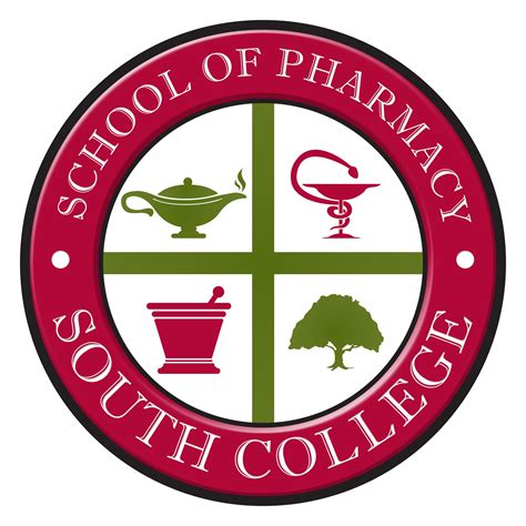 Apha Pharmacy by South College School Of Pharmacy Apha Asp Ippe Iv Tickets