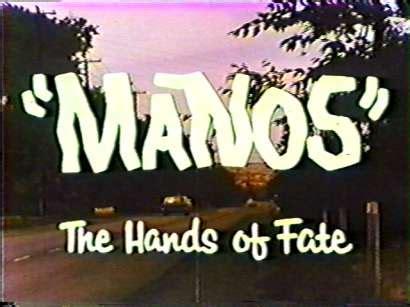 baixar filme mystery science theater 3000 raros da net filmes e document 225 rios download manos