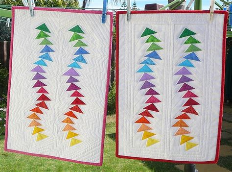 Flying Geese Patchwork - 17 best images about quilt flying geese on