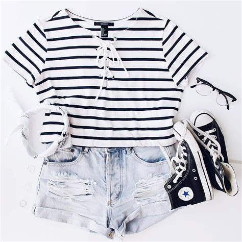 ootd yes or no credit stylincafe americanstyle ootd