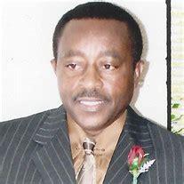 larry warren obituary visitation funeral information