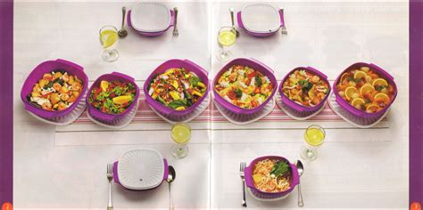 Servalier Bowl 1 8l Tupperware activity tupperware desember 2014 servalier bowl collection