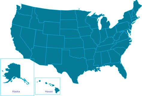 interactive us map for website free interactive us map for website world maps