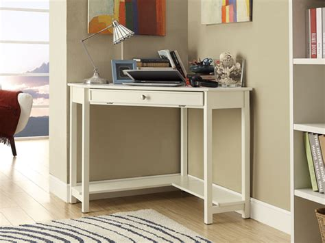 Kitchen Corner Desk Kitchen Corner Desk Best Mini Office Design Ideas Remodel Pictures Houzz Kitchen Desk Areas
