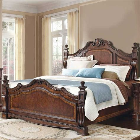 victorian style bed 10 victorian style bedroom designs