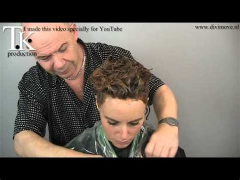 theo knoop 2016 theo knoop perm short hairstyle 2013