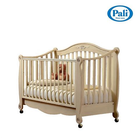 Italian Baby Cribs 77 Best Images About Baby Furniture On Italia