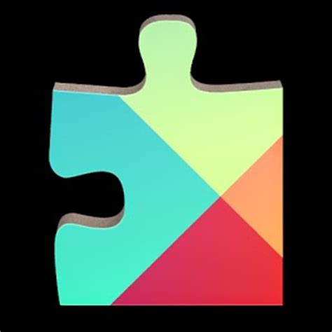 play services apk 4 1 play services apk v6 1 88 for android free