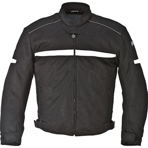 motorcycle riding jackets with armor men s fulmer firetrak ii jacket motorcycle riding coat