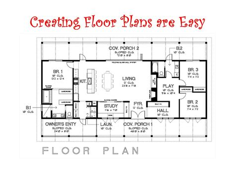 where to find floor plans quietly complete anaylzing housing worksheet ppt
