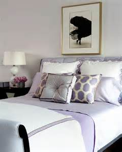 lilac bedroom decor lilac purple bedrooms b a s
