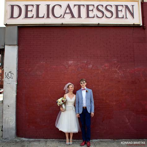 Wedding Bell House by Bell House Wedding Wedding Photographer