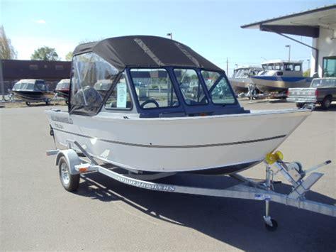 talon boats for sale alumaweld talon boats for sale in oregon