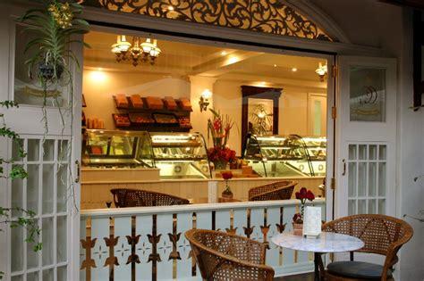 Chinese Bedroom Decor chiang mai cake shop dhara dhevi cake shop