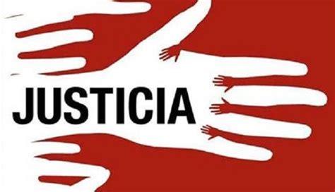 imagenes de justicia y verdad todos a marchar justicia para ayotzinapa nofm radio