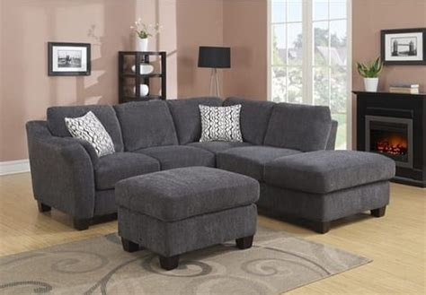 Cheap Living Room Sectionals by 15 Comfortable And Beautiful Cheap Living Room Sectionals