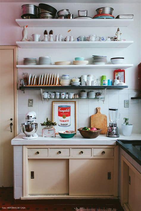 a casa da chris cozinha de casa alugada prateleiras