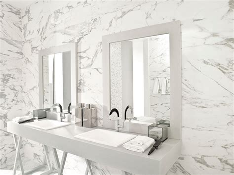 fliesen 40x40 the porcelain tile that looks like marble which offers the