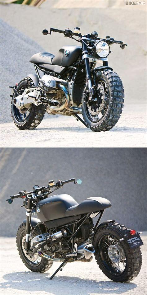 bmw motorcycle scrambler 25 best ideas about bmw r1200r on pinterest bmw 1200
