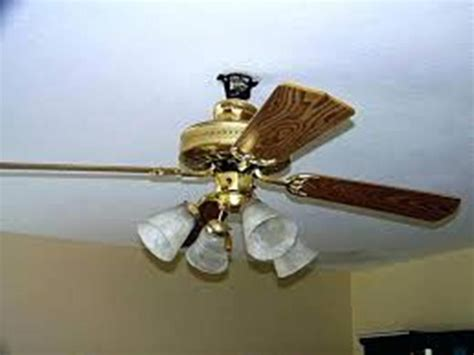 mission style ceiling fan mission style stained glass ceiling fan stained glass