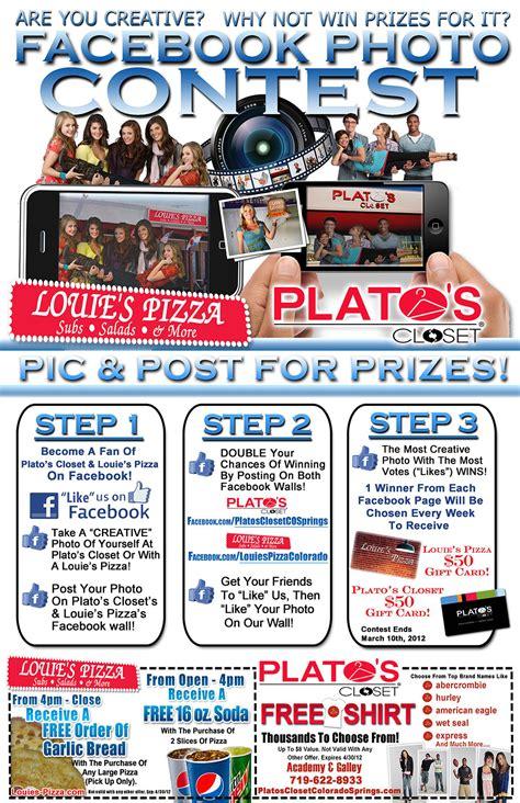 colorado springs advertising and marketing agency louie