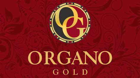 wallpaper organo gold organo gold review legit or scam read this before you join