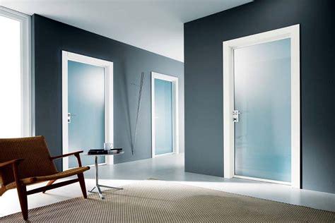 porte interne con vetro roma porte interne roma