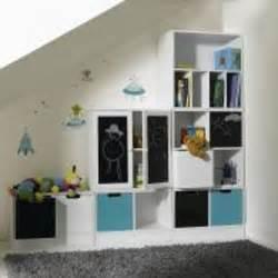 Ikea Chambre Fille Ado #1: meuble-rangement-chambre-garcon-08560021-idee-b.jpg