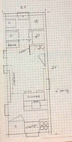 graph paper for house plans tasty small room exterior by graph paper for house plans tasty small room exterior by