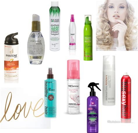 best conditioner for 50 hair 50 long hairstyles best hairstyles for long best hair