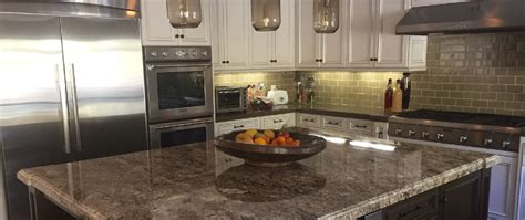 kitchen remodeling contractors 1 kitchen remodeling contractor in southeast michigan