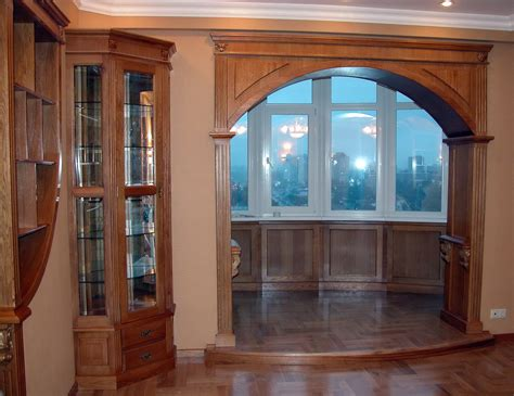 furniture doors design images