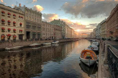 Mba Leasing St Pete by St Petersburg Travel Lonely Planet