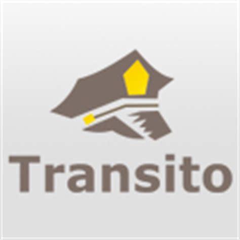 horario para revalidar placas en cd obregon buscometro cliente transito cd obreg 243 n